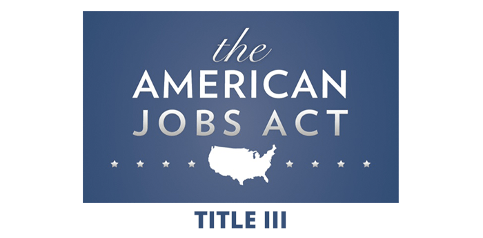 title3-jobs-act