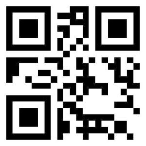 QR_Code_Crypto_Payments_Issuance_Platform