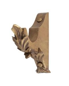 Crowder Designs Bracket Collection | Leaf