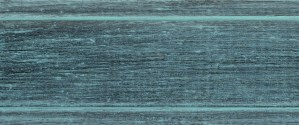 Crowder Designs Custom Drapery Hardware Finishes | Verdigris