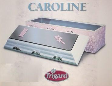 vault_caroline