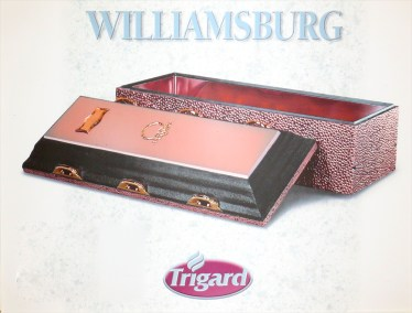 vault_williamsburg
