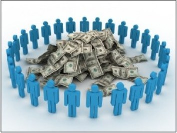 crowdfunding-photo1