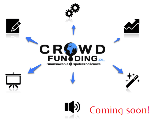 oferta crowdfunding.pl