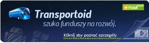 crowdfunding transportoid