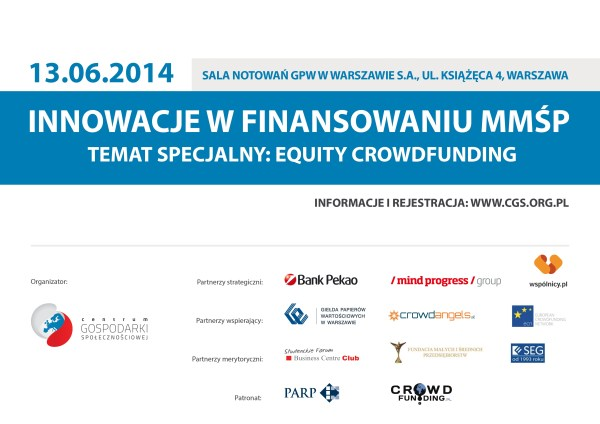 equity crowdfunding2