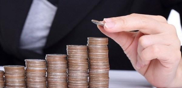 crowdfunding_investor