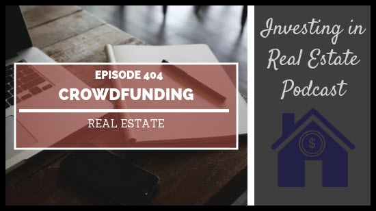 Crowdfunding Real Estate with MSR Podcast.jpg