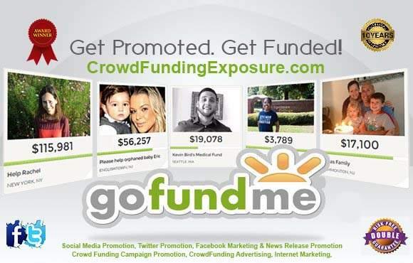 CrowdFunding Crowd Funding Best CrowdFunding Free CrowdFunding