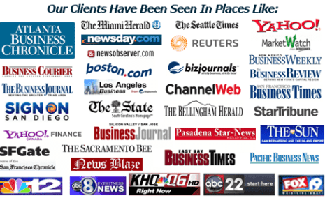 sample-news-sites