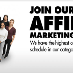 Affiliate Join Crowd Funding Exposure Affiliate Program today earn commissions