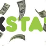 Kickstarter marketing crowdfunding crowdfundingexposure viral marketing