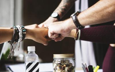 Économie collaborative : définitions