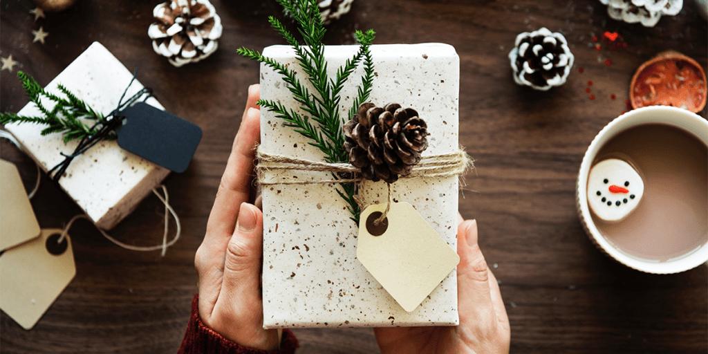 liste-cadeaux-noel-crowdfunding-2019