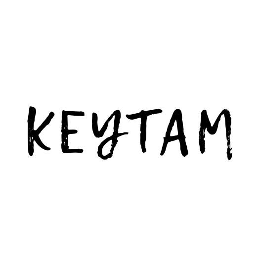 Keytam