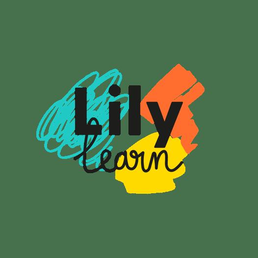 Lilylearn