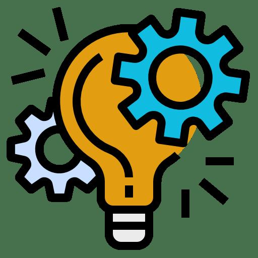 project-management-gestion-projet
