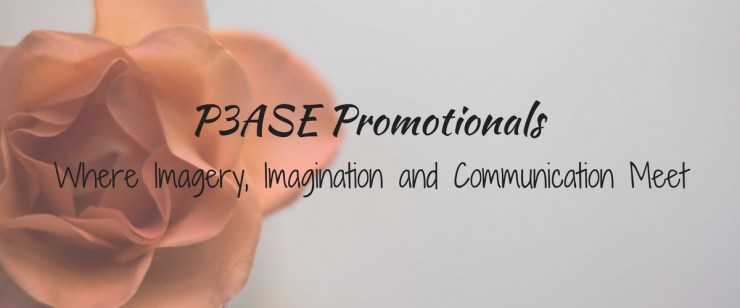 Download our Promotional Package