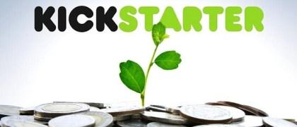 Scandale chez kickstarter pour fraude au crowdfunding