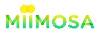 crowdfundingmagasine-Logo_miimosa