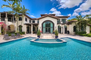 La déclaration d'impôt sur le patrimoine immobilier