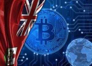 Crypto-monnaie et Hedge-fund recherchent asile financier!