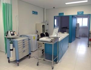 cf_mag-Biotech, 12,5 millions d'euros récoltés pour Antabio