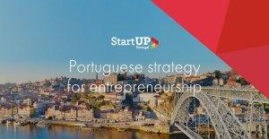 Le Portugal, meilleur paradis fiscal d'Europe