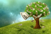 cf_mag-code-pour-une-strategie-dinvestissement