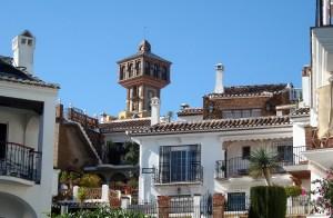 L'immobilier de luxe en Espagne séduit les retraités
