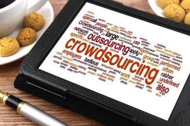 Le crowdsourcing au secours des douleurs lombaires