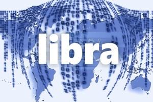 Libra, l'appel Facebook du 18 juin pour sa cryptomonnaie