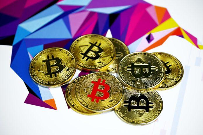 Essayer de constituer un patrimoine avec les cryptomonnaies