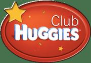 clubhuggies