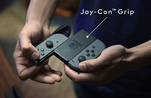 joy-con_grip_-_nintendo_switch