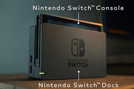 recorte620_dock_-_nintendo_switch