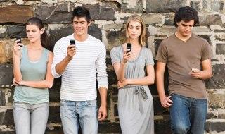 Hábitos del consumidor digital en México