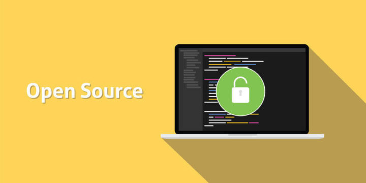 Open Source Software Government Initiative