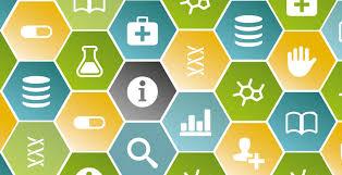 International Biobank Health Data Sharing