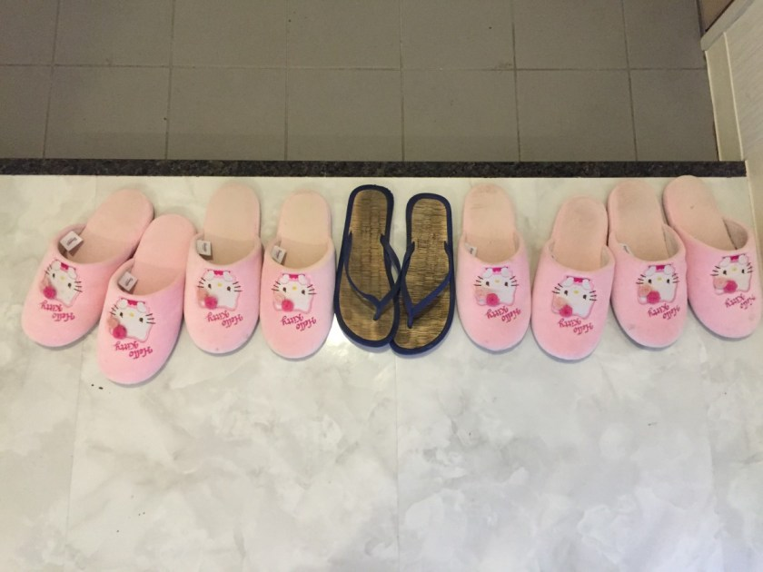 1_Hello Kitty_Schuhe