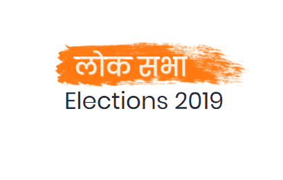 The 3 most important questions in Election 2019