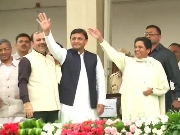 Uttar Pradesh Election 2019: No cakewalk for SP-BSP