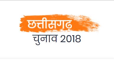 Chhattisgarh Exit Polls Analysis