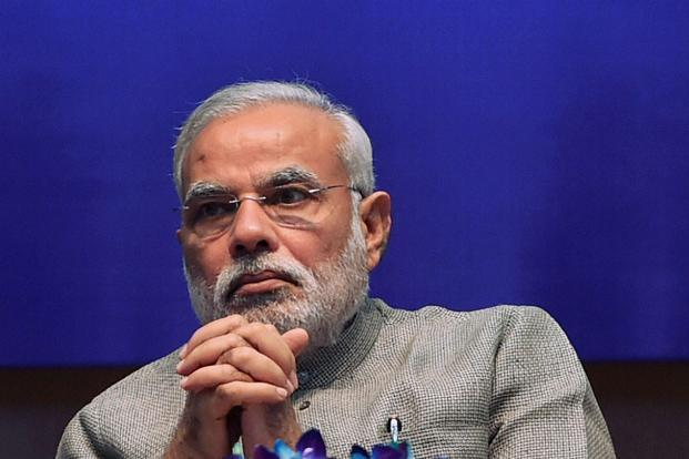 Regional parties could prevent Modi from returning to power