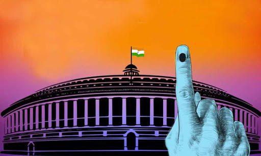 India after sixth phase of voting : Predictions