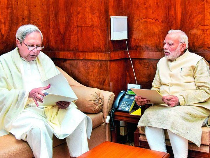 How many seats will BJP win in Odisha?