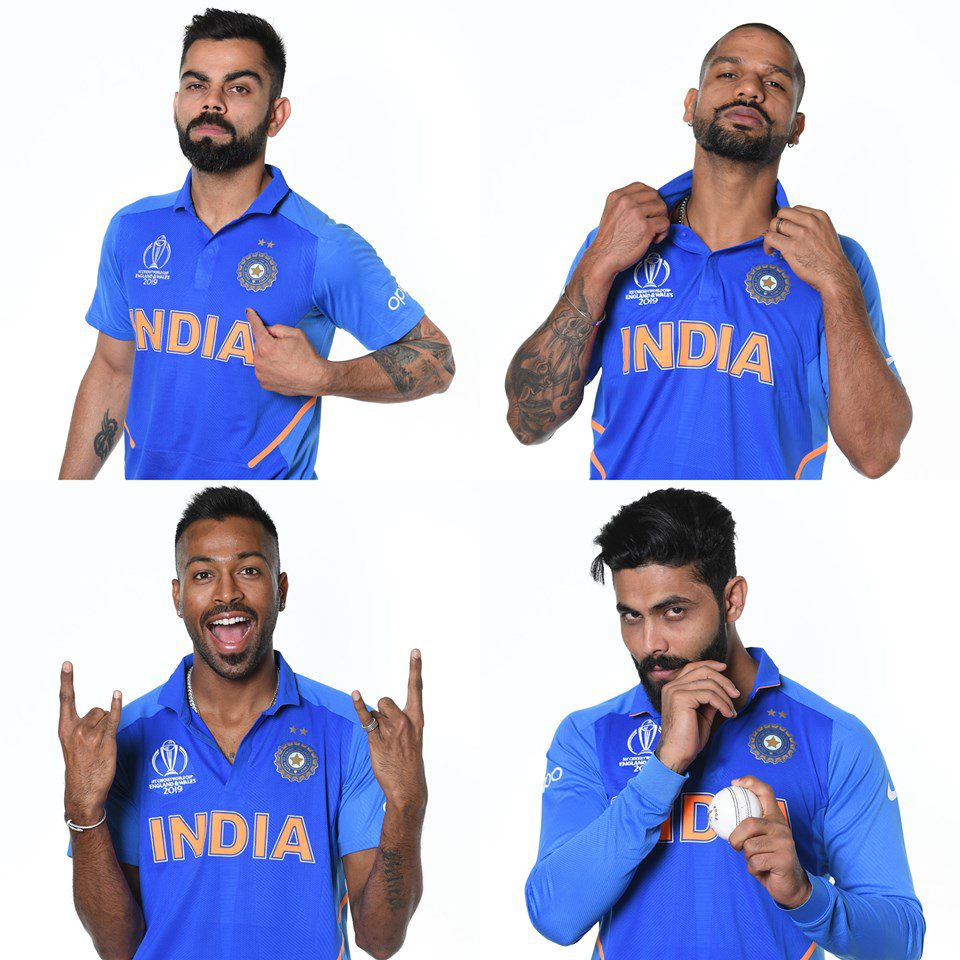 WC Prediction: Tough path to final for the Mighty Indians
