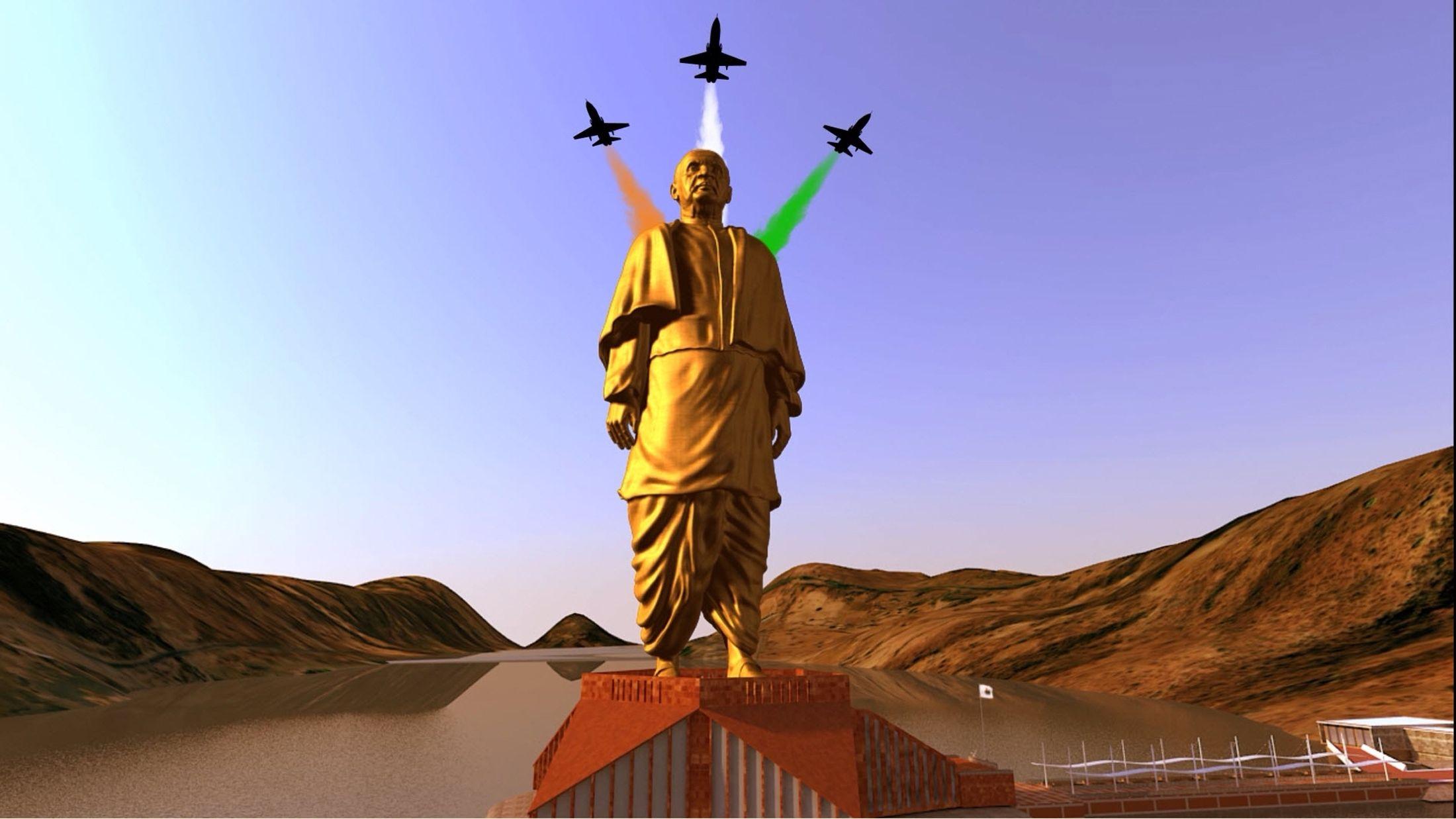 Gujarat: BJP to lose Five Seats ?