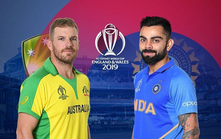 Australia too good even for Strong Indian Team: India vs Australia