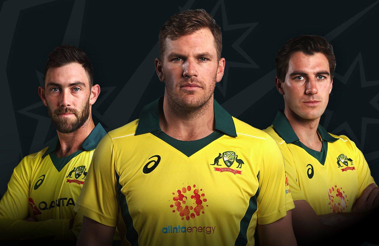 Australia vs Bangladesh : Australia heading for WC win